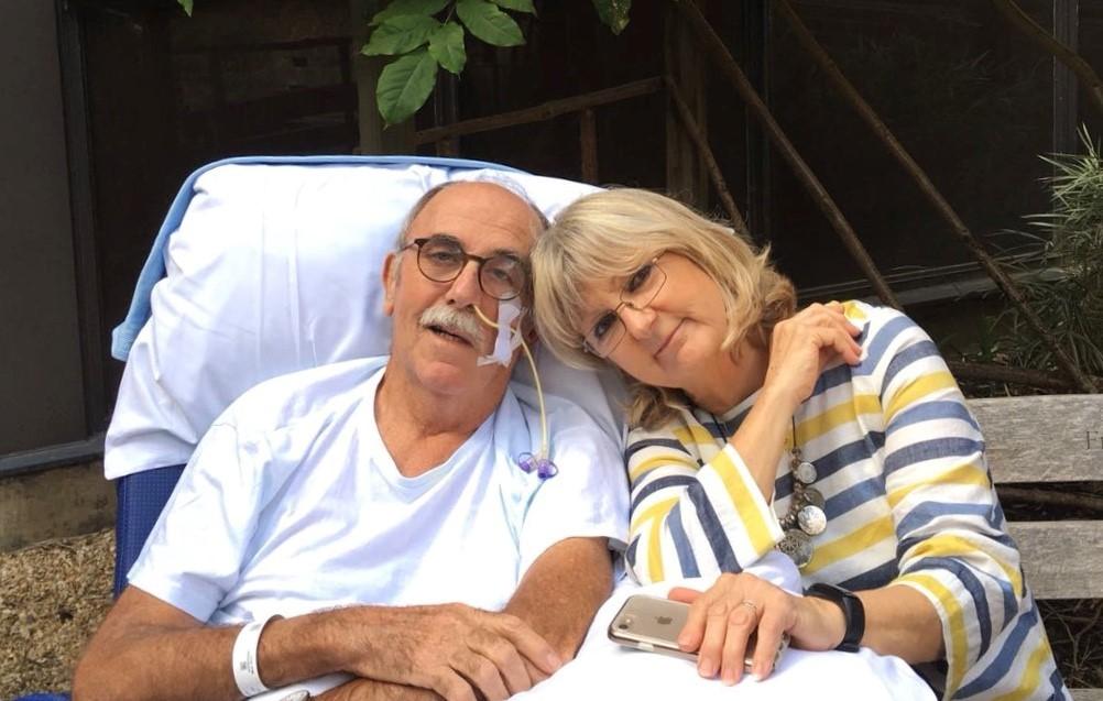 Couple urge Melksham dentists to improve access