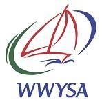 West Wilts Youth Sailing Association