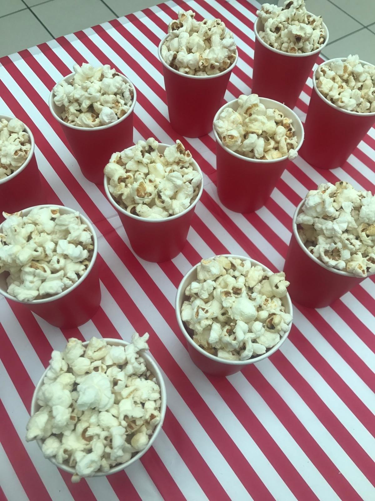 Popcorn at the ready as councillors classify Italian rom com for Bradford on Avon film society