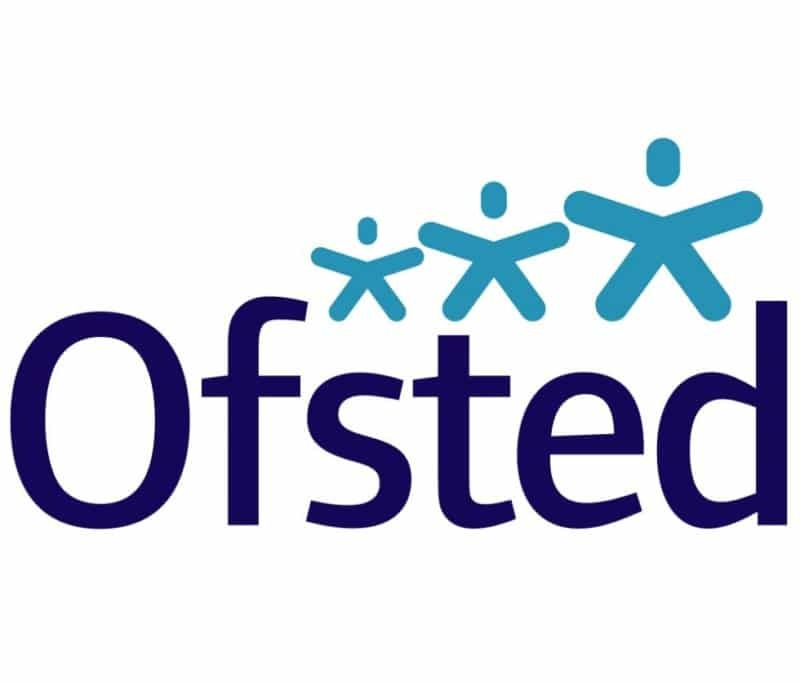 Schools fall below Ofsted targets across Wiltshire