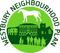 Westbury Neighbourhood Plan Steering Group are seeking to identify development land