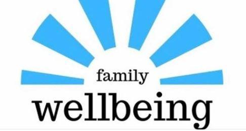 Family wellbeing day