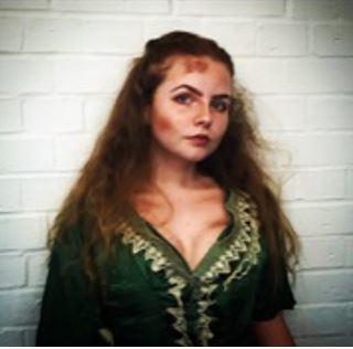 Review: Fagin?, Town Hall Arts, Trowbridge