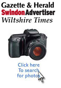 Wiltshire Times: Photosales