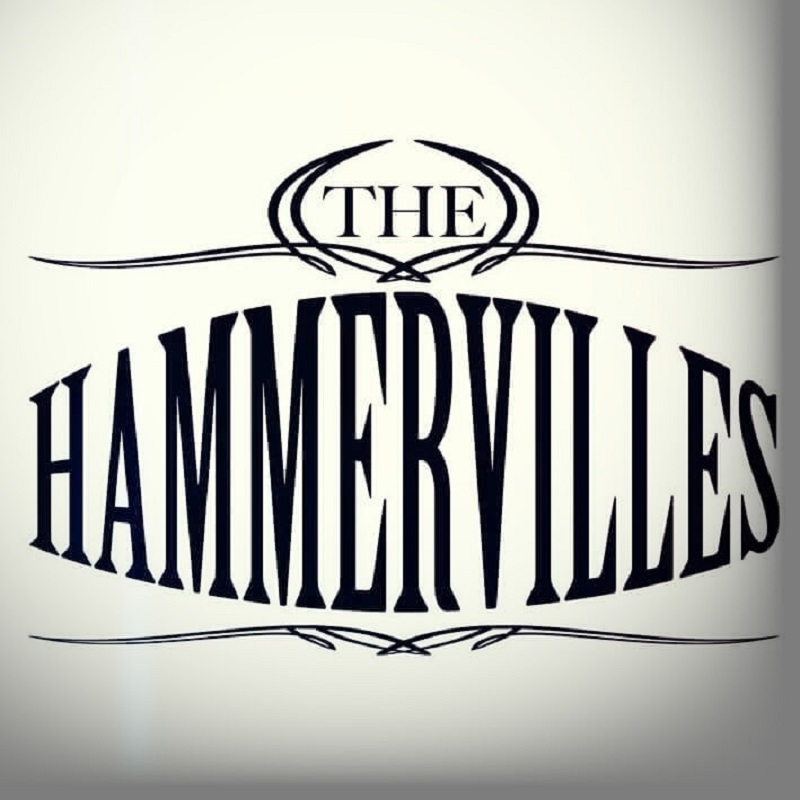 THE HAMMERVILLES