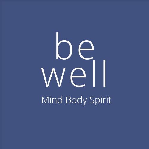 Mind Body & Spirit Wellbeing Event