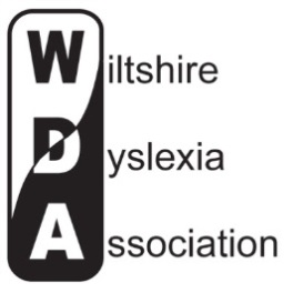 Wiltshire Dyslexia Roadshow for Parents