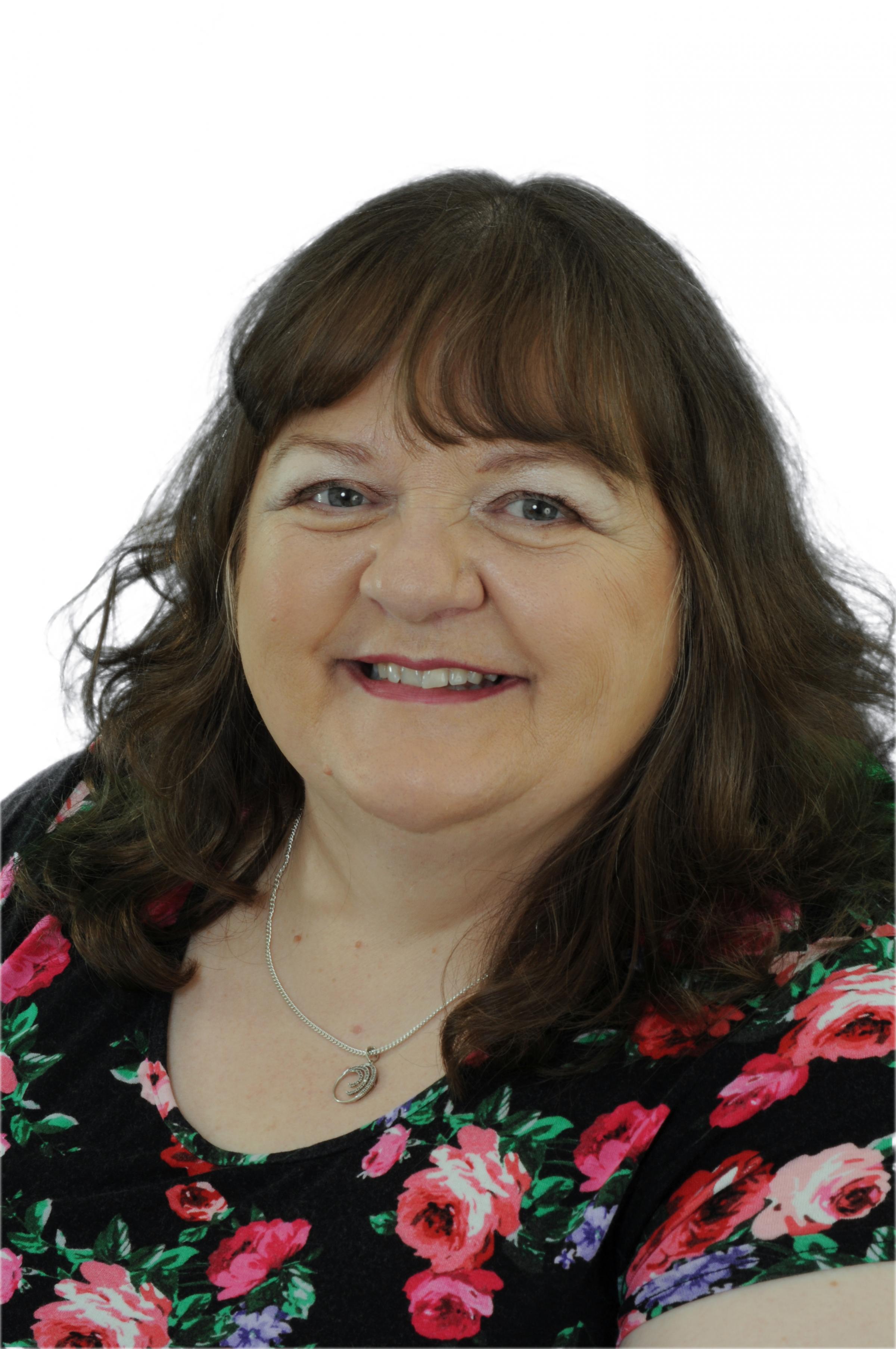 Businesswoman shortlisted in Chippenham Business Awards