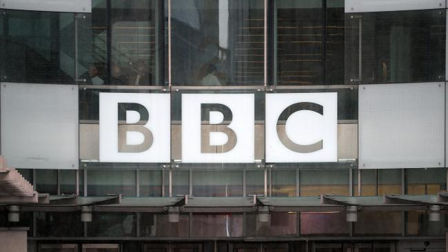 BBC delays end of free TV licence for over-75s due to coronavirus