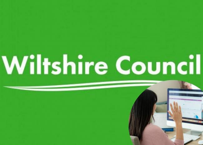 Wiltshire Council to launch new website tomorrow