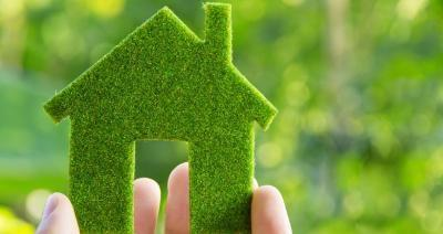 New Green Homes Grant scheme to launch soon