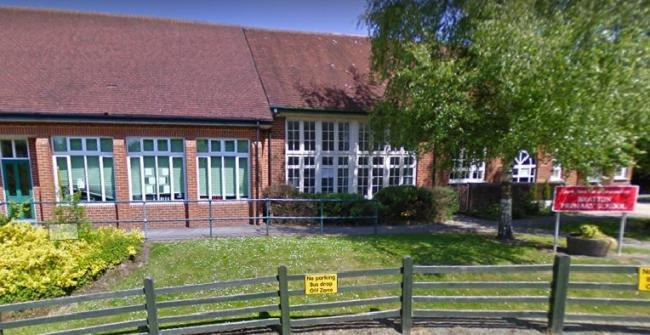 Bratton Primary School has a vacancy for a school governor