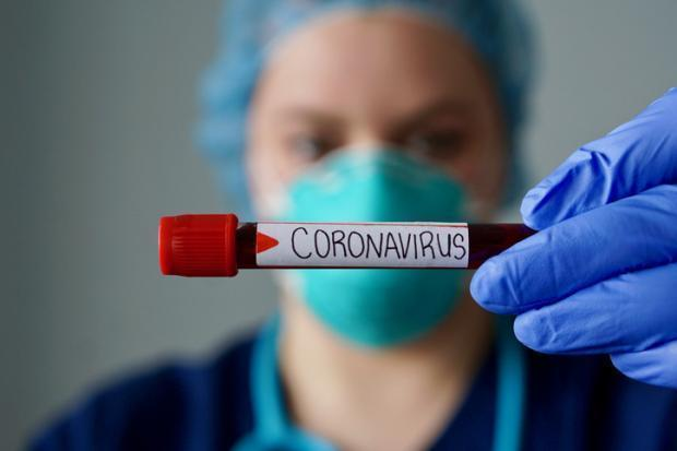 Preparations are underway for the first phase of coronavirus vaccinations.