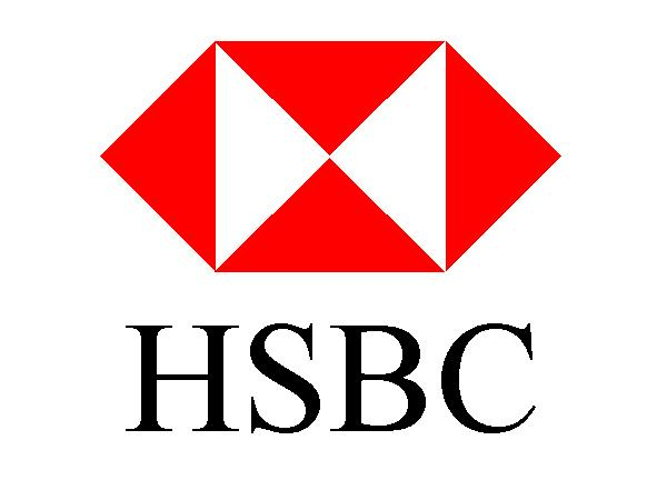 Rashed Khandker from HSBC Bank will be at a networking breakfast in Wesbury