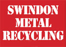 Swindon Metal Recycling
