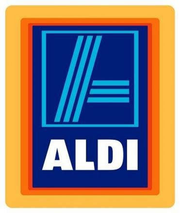 Aldi looks to apprentices