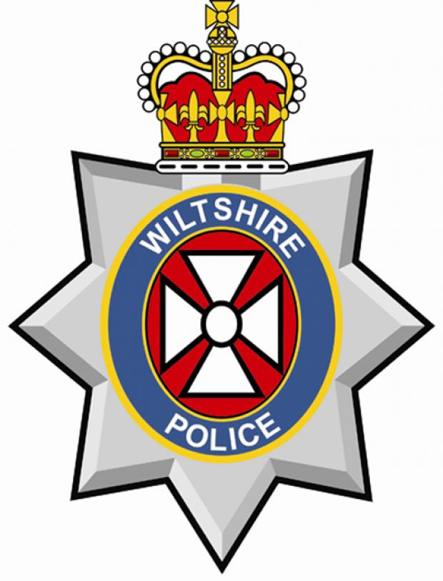 Witnesses sought for Chippenham assault