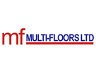 Multi-Floors UK Ltd