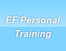 EF Personal Training