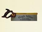 Hugh Milne Furniture