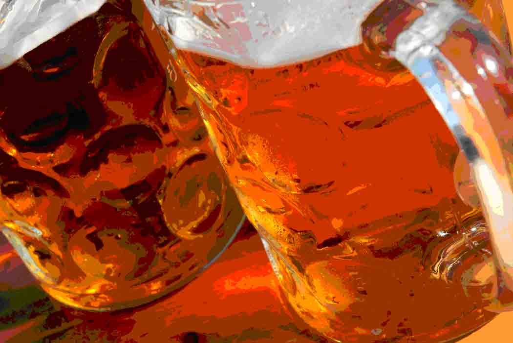 Tickets are on sale for the Chippenham Beer, Perry and Cider Festival