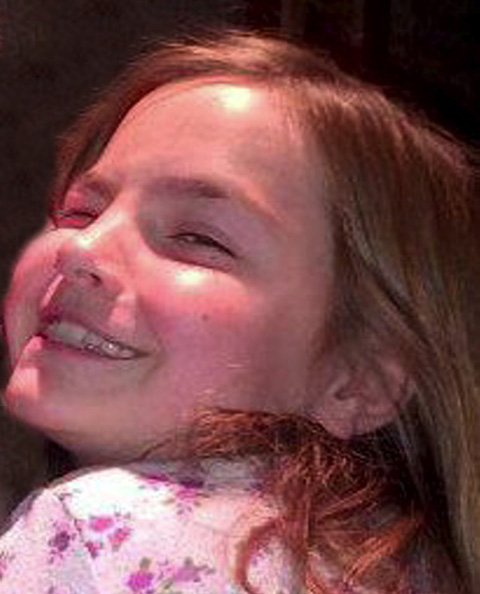 Ten-year-old girl killed in Austrian skiing accident is named