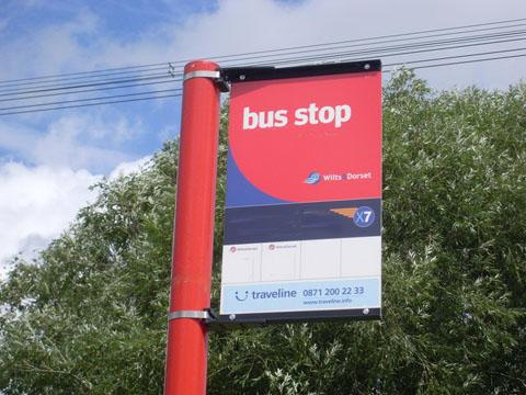 Bus drivers vote for strike action