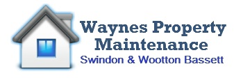 Waynes Property Maintenance Services