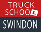 Truck School Swindon