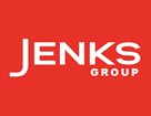 Jenks Group: The Tree Care Specialists