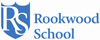 ROOKWOOD SCHOOL