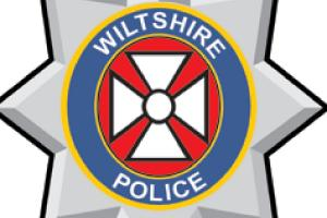 Police appeal for information after series of burglaries in Warminster