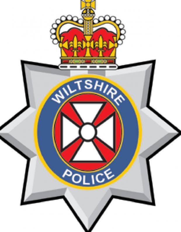 Wiltshire Times: Police found drugs worth almost £2,500 stashed in a microwave oven when Tristan Wilcox's home was searched
