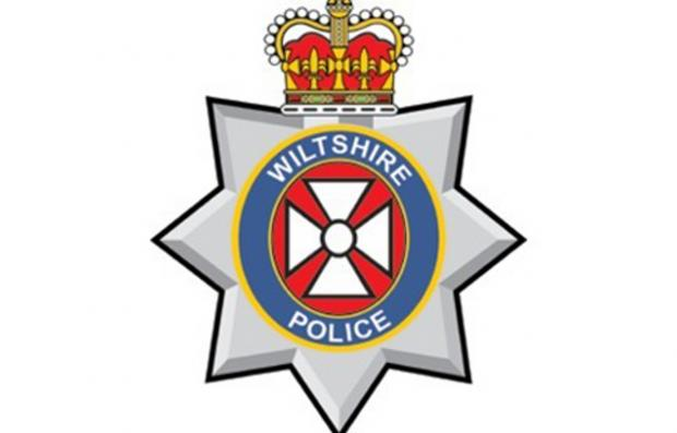 Wiltshire Times: Witness appeal after man stabbed in Melksham underpass