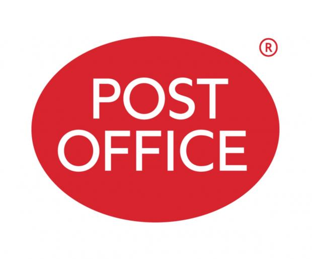Dilton Marsh post office gets reopening date