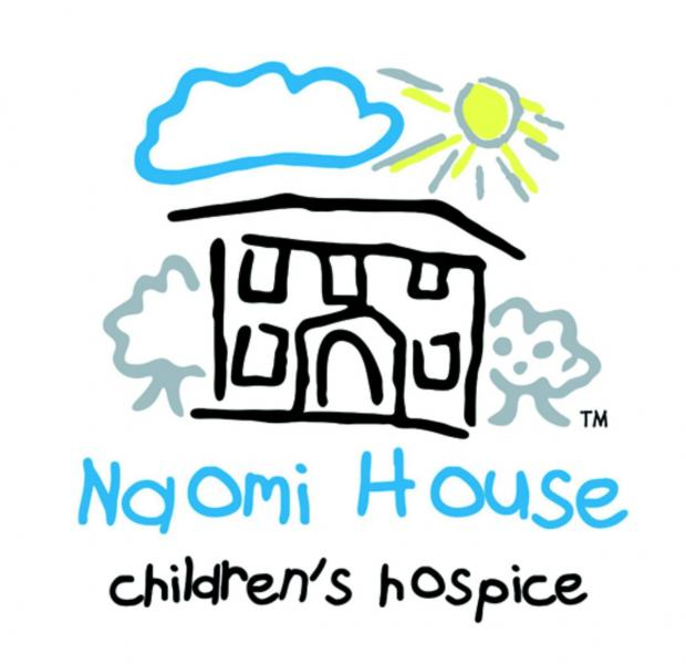 Wiltshire bakers hold doughnut fundraiser for Naomi House