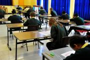 More children than ever will attend one of their preferred choice secondary schools this September, says Wiltshire Council, with almost 99 per cent being offered one of their top three choices