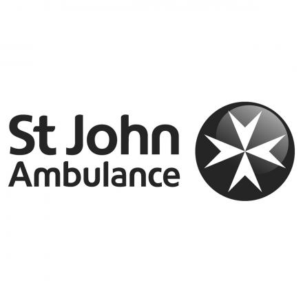 St John Ambulance wants schools across Wiltshire to help create a new generation of life savers