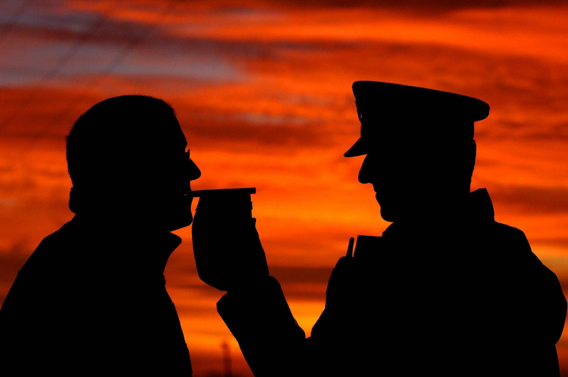 A summer crackdown on drink-drivers has been launched by Wiltshire Police