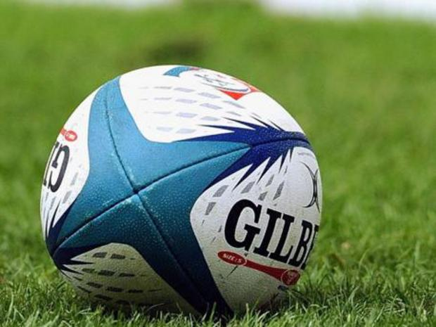 Wiltshire Times: RUGBY: Warminster 14 North Dorset 2nd 10