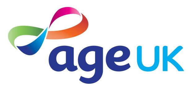 Age UK Wiltshire wants pensioners to claim benefits they are entitled to