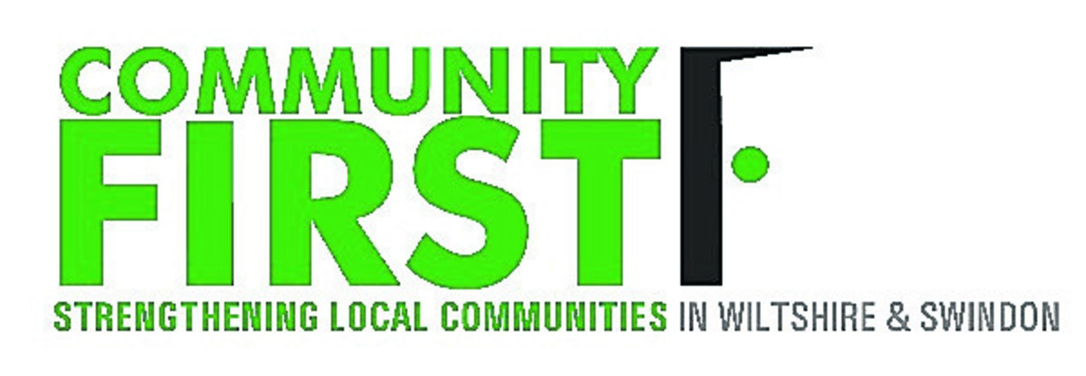 Community First is launching a new support service for communities in Wiltshire
