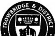 TROWBRIDGE & DISTRICT LEAGUE DIVIS