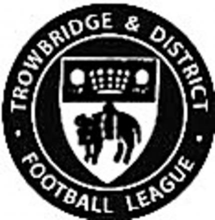 TROWBRIDGE & DISTRICT LEAGUE DIVISION ONE: Eagles win relegation battle