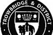 TROWBRIDGE & DISTRICT LEAGUE DIVISION TWO: Bewley downs former club