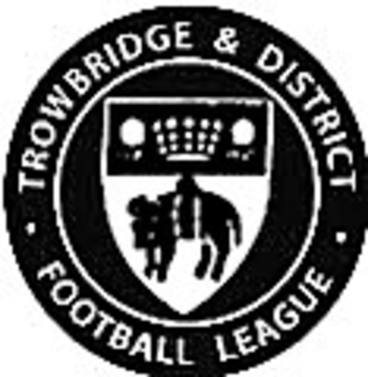 TROWBRIDGE & DISTRICT LEAGUE DIVISION THREE: Holt's lead cut at the top