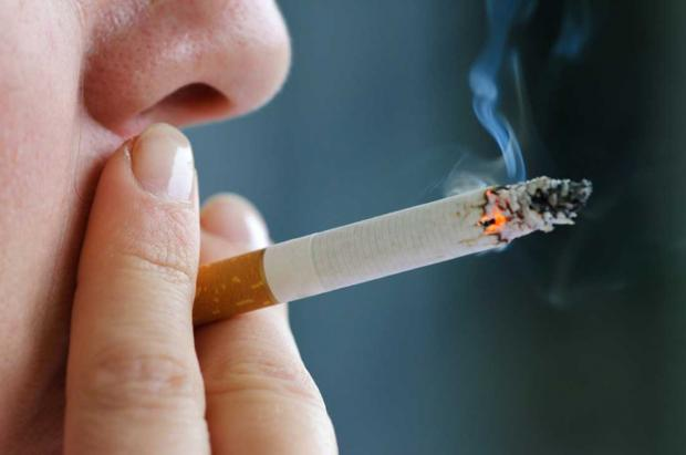 Smokers in Wiltshire are being urged to prepare to give up cigarettes for good on No Smoking Day on Wednesday
