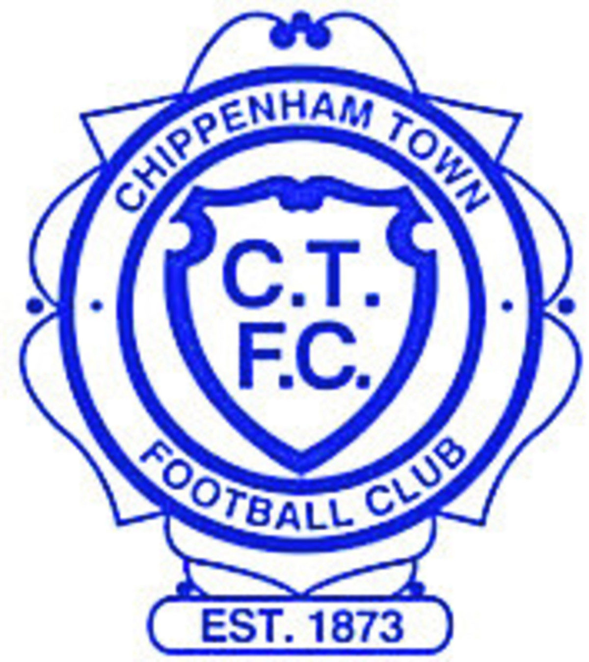 CHIPPENHAM TOWN: Tudors clash is off