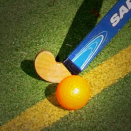 HOCKEY: Wilts pegged back after half time
