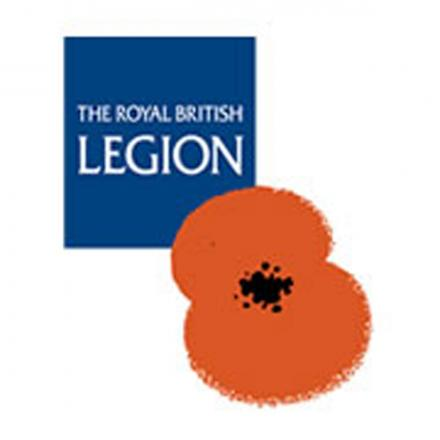 Westbury Area Board approved a grant request from Westbury branch of the Royal British Legion for £1,250 for the repair and restoration of the war memorial in Edward Street